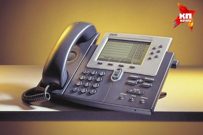 телефонных мошенничеств в
