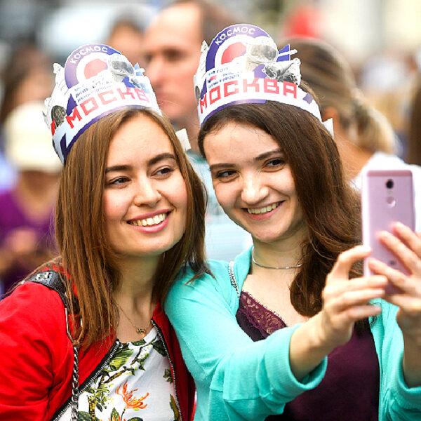 Как прошел День города Москвы 2021: салют, концерты — бесплатно, но пока без массовых гуляний