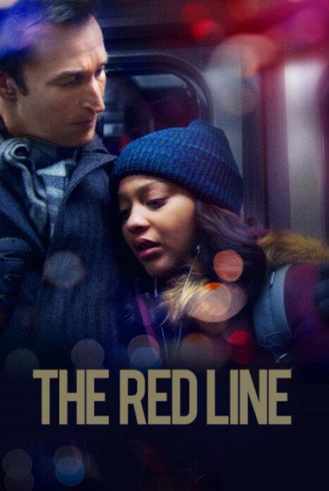 Красная линия 1 сезон