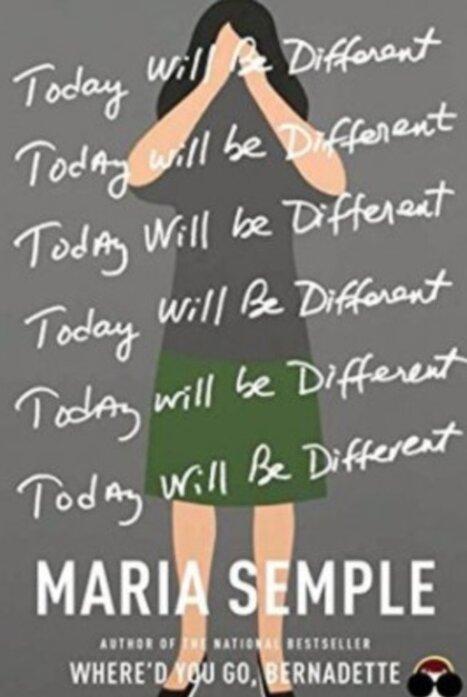 Сегодня будет по-другому