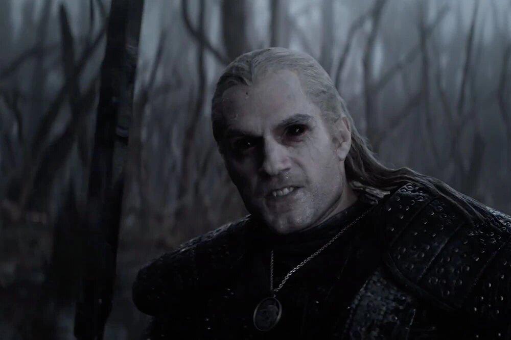 Создатели «Ведьмака» рассказали о чудовищах сериала