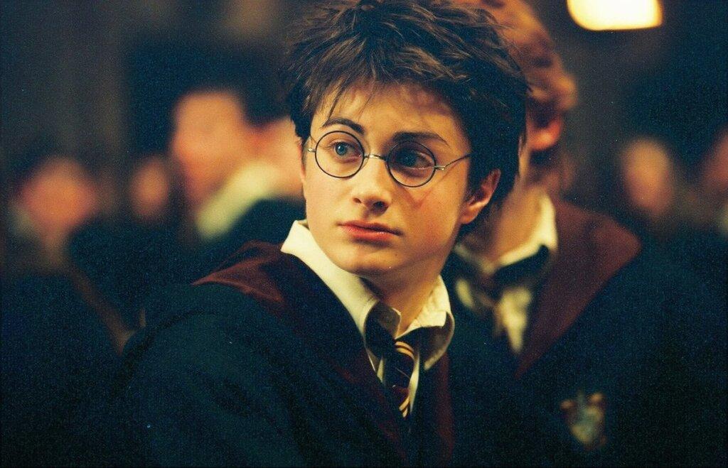 Сериал по «Гарри Поттеру» может выйти на HBO Max