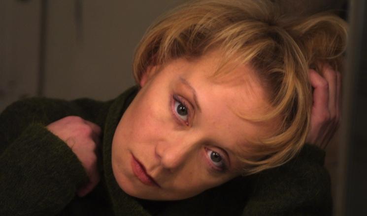 Отреклась от приемного сына, изменилась до неузнаваемости: что случилось с Евдокией Германовой
