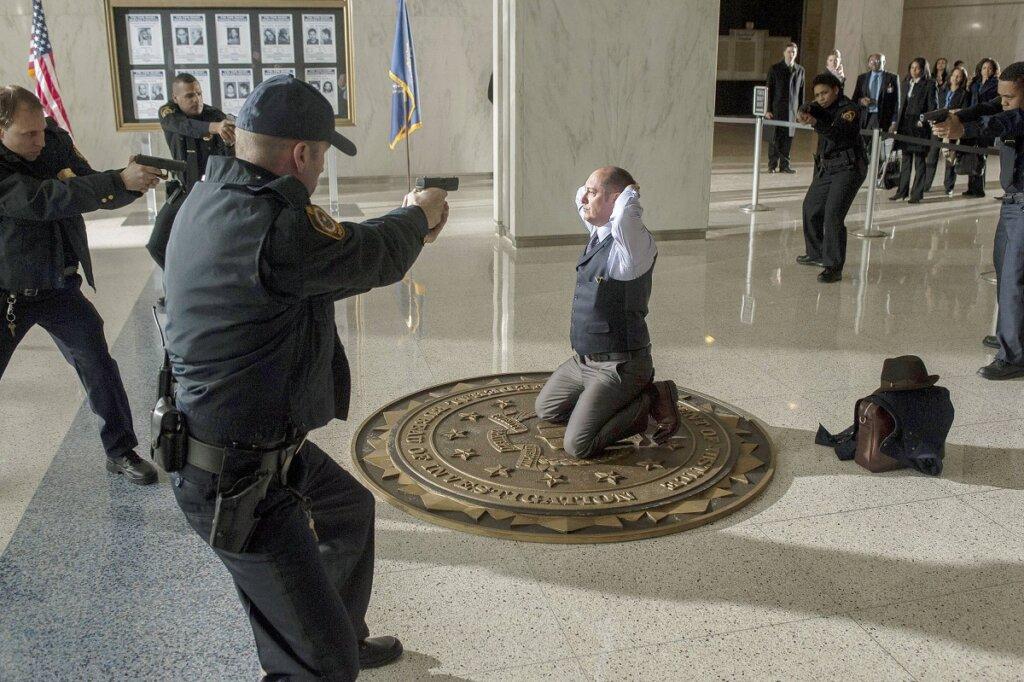 Лучшие сериалы про ФБР: 10 лучших историй про Федеральное бюро расследований