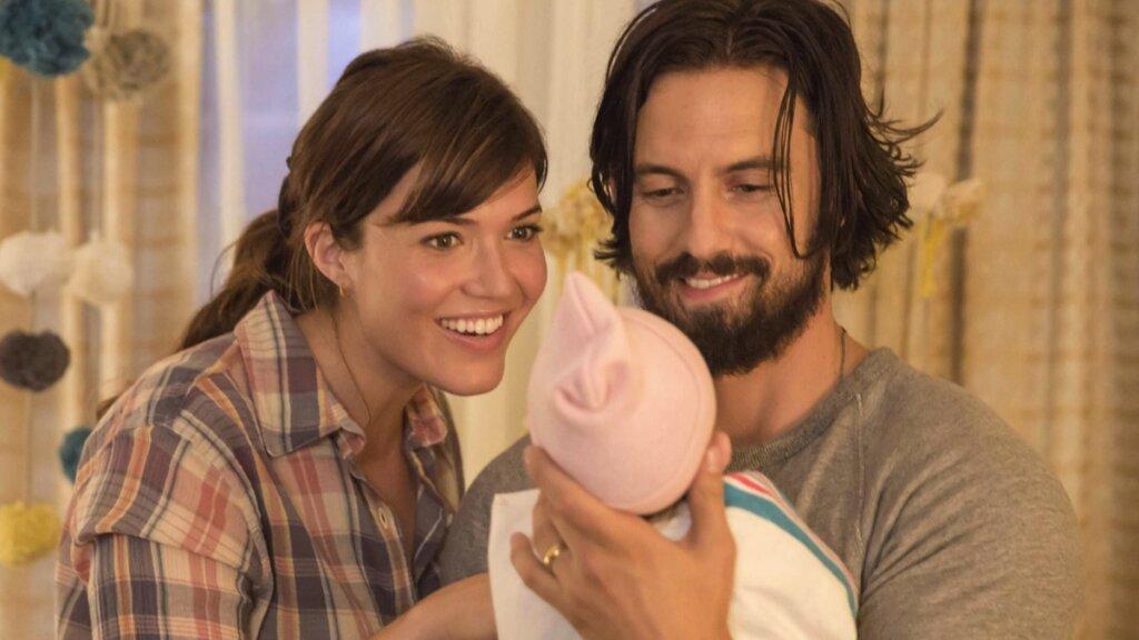 Семейные вопросы: 10 лучших фильмов и сериалов о тяжелых взаимоотношениях между родными