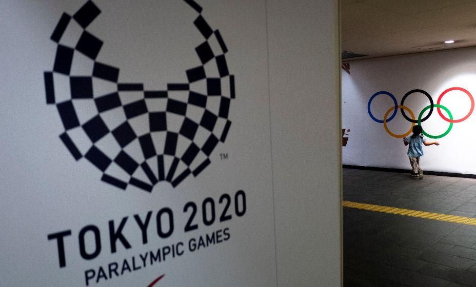 Вслед за Олимпиадой в Токио-2020 берут старт Паралимпийские игры. Фото: Reuters